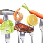 alimenti aalorici