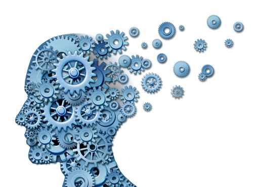 Omotaurina e Stati Cognitivi