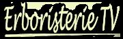 Blog di Erboristeria e Fitoterapia | Erbe e Piante Officinali